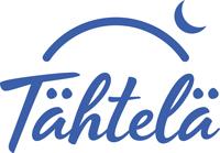 Tähtelä logo