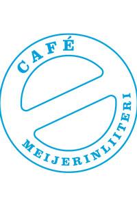 Café Meijerinliiteri logo