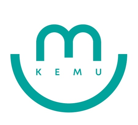 Museum of Central Finland logo
