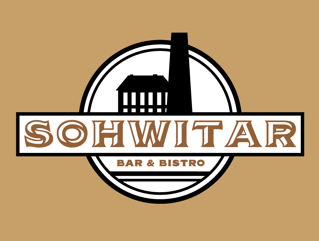 Sohwitar logo