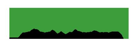 Varjola logo