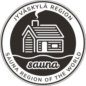 Sauna Region logo