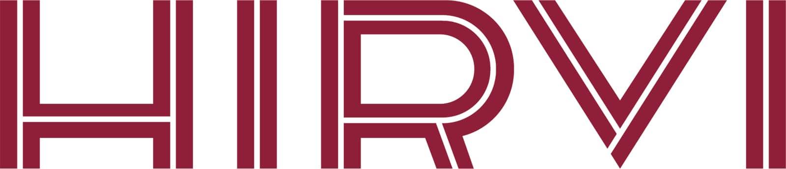 Hotelli Hirvi logo