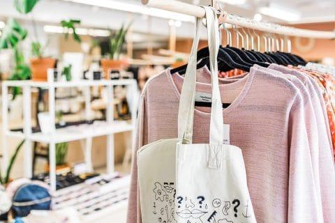 Koto designmarket