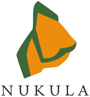 Nukula logo